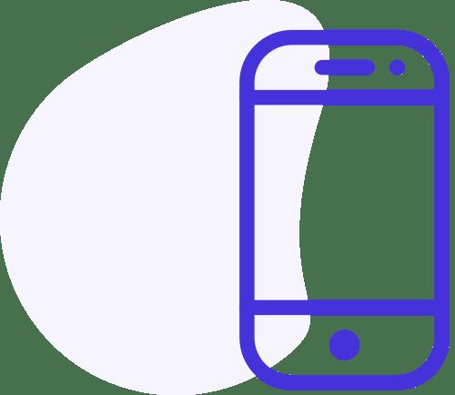 Телефон группы компаний Свободное Течение